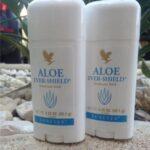 Aloe-Ever-Shield-uden-aluminiumklorid-Forever