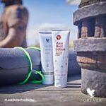 MSM Gel og Heat Lotion er 2 uundværlige produkter til ømme muskler og led.