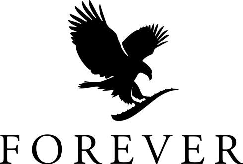 Forever Produkter