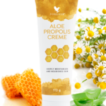 Aloe Propolis Creme Forever Living Products