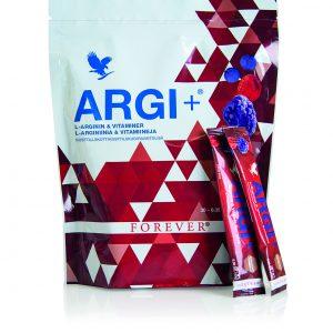 ARGI+ Forever