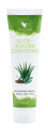 Aloe-Jojoba Conditioner