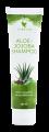 Aloe-Jojoba Shampoo
