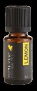 Essential-Oils-Lemon