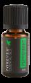 Essential Oil Peppermint æterisk olie Forever