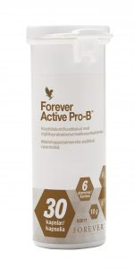 Forever Active-Pro B