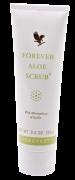 Forever Aloe Scrub peeling creme