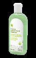 Husholdnings produkter, Forever Instant Hand Cleanser er en håndrens/håndvask uden brug af vand.