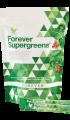 Forever Supergreens kosttilskud og ernæring