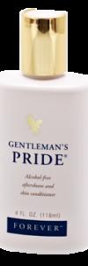 Gentlemans Pride Forever