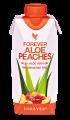 Kosttilskud Forever Aloe Peaches