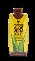 Kosttilskud-Forever-Aloe-Vera-Gel