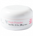 Mask Powder Forever
